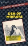Den of Mirrors - GSV-119 - Ebook