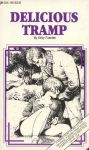 Delicious Tramp by Kirby Fuentes - Ebook