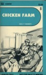 Chicken Farm - HIS69-504 Ebook