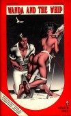 Wanda And The Whip Part One - HIT-118 - Ebook