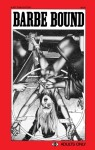 Barbe Bound - HIT-127 - Ebook