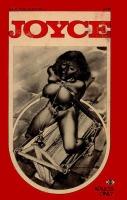Joyce - HIT-134 - Ebook