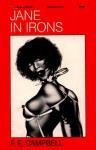 Jane In Irons - HIT-168 - Ebook