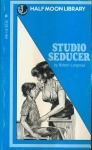Studio Seducer - HM-134 - Ebook