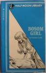 Bosom Girl - HM-135 - Ebook