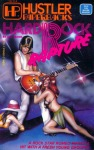 Hard Rock Rapture - HP10-114 - Ebook
