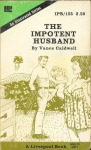 IPB0155 - The Impotent Husband by Vance Caldwell - Ebook