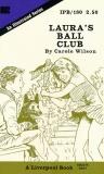 Laura's Ball Club - IPB0180 - EBook