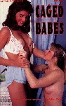Caged Babes - LD-141 - Ebook