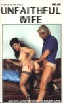 Unfaithful Wife - LD-144 - Ebook