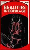 Beauties In Bondage - LE-030 - Ebook