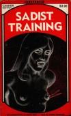 Sadist Training - LE-033 - Ebook