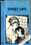 Sweet Lips - LEZ-110 - Ebook