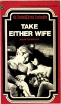 Take Either Wife - LL-0159 - Ebook