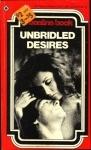 Unbridled Desires - LL-0160 - Ebook