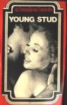 Young Stud - LL-0171 - Ebook