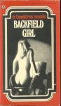 Backfield Girl - LL-0195 - Ebook