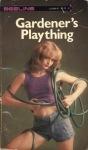 Gardener's Plaything - LL-0306 - Ebook