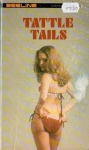 LL-0310 - Tattle Tails by Brad Thomas - Ebook