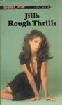 Jills Rough Thrills - LL-0330 - Ebook