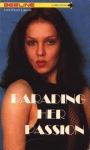 Parading Her Passion - LL-0669 - Ebook