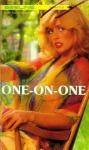 One-On-One - LL-0706 - Ebook