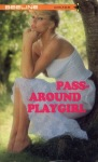 Pass-Around Playgirl - LL-0731 - Ebook