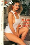 Maid For Action - LL-0904 - Ebook