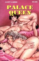 Palace Queen by  - Ebook