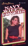 Navy Wife's Lovers - LL4-0755 - Ebook