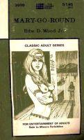 Mary-Go-Round by Edw. D. Wood Jr. - Ebook