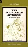 LLP0120 - The Debauched Divorcee by William Davis - Ebook
