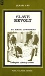 Slave Revolt by Mark Townsend - Ebook