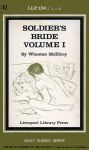 LLP0156 - Soldier's Bride Vol. 1 by Winston McElroy - Ebook