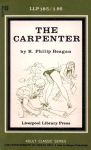 LLP0185 - The Carpenter by R. Philip Reagan - Ebook