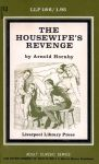 LLP0186 - The Housewife's Revenge by Arnold Hornby - Ebook