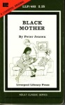 Black Mother - LLP0483 - EBook