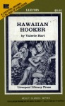Hawaiian Hooker by Valerie Hart - Ebook