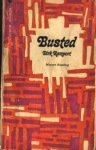 Busted by Dirk Ramport - Ebook