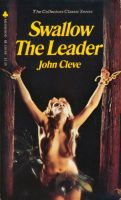 Swallow The Leader by John Cleve - Ebook