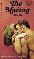 The Mating by Eric Jay - Ebook