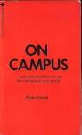 On Campus - M-17531 - Ebook