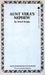 Aunt Vera's Nephew by Israel Krupp - Ebook