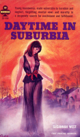 Daytime In Suburbia by Susannah West - Ebook
