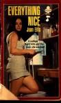 Everything Nice by Joan Ellis - Ebook