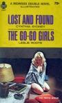 Lost And Found by Cynthia Sydney - Ebook