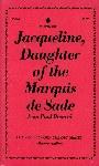Jacqueline Daughter Of The Marquis de Sade - M-37308 - Ebook