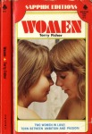 M-60680 - Women by Terry Fisher - Ebook