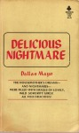 Delicious Nightmare - M-61023 - Ebook