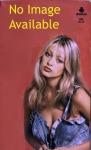 Joanie - M-61129 - Ebook